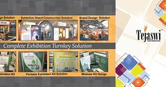 #Exhibition Turnkey solution #worldbuild #GJIIE #renewx #worldoffacilities #HJF #concreteshow #OSH #safesouthindia #pharmalytica  #DJGF #wastesanitechindia #renewbleindia #SKAL #FIIndia #foodingredientindia #indianuclearenergy #CPHI #PMEC #IFSEC #ubm