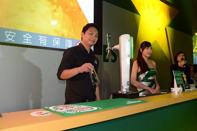 Heineken-12