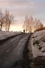 n07710522a (leevil2010) Tags: agfavista200 olympus35sp oulu pacificimageprimefilmxe northernostrobothnia finland fi