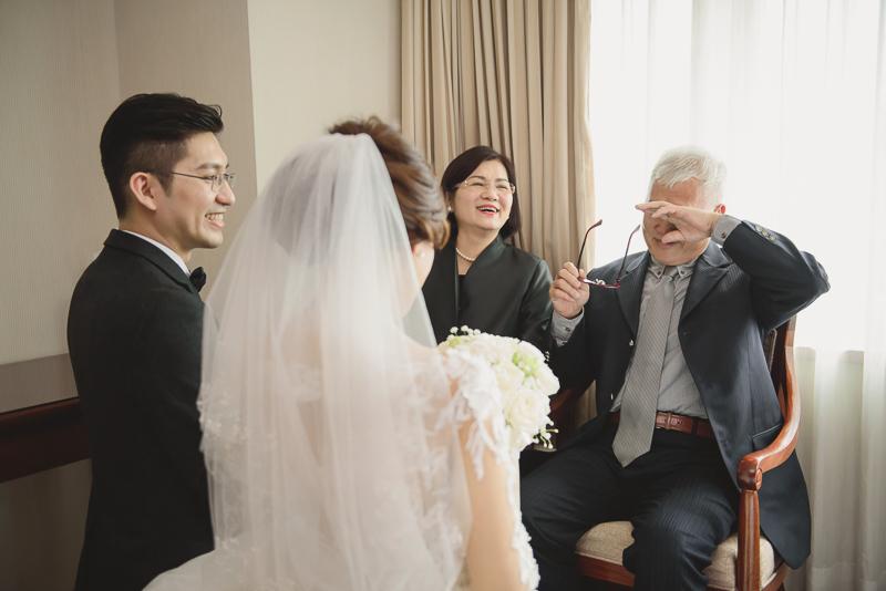 33342937954_1944da4de1_o- 婚攝小寶,婚攝,婚禮攝影, 婚禮紀錄,寶寶寫真, 孕婦寫真,海外婚紗婚禮攝影, 自助婚紗, 婚紗攝影, 婚攝推薦, 婚紗攝影推薦, 孕婦寫真, 孕婦寫真推薦, 台北孕婦寫真, 宜蘭孕婦寫真, 台中孕婦寫真, 高雄孕婦寫真,台北自助婚紗, 宜蘭自助婚紗, 台中自助婚紗, 高雄自助, 海外自助婚紗, 台北婚攝, 孕婦寫真, 孕婦照, 台中婚禮紀錄, 婚攝小寶,婚攝,婚禮攝影, 婚禮紀錄,寶寶寫真, 孕婦寫真,海外婚紗婚禮攝影, 自助婚紗, 婚紗攝影, 婚攝推薦, 婚紗攝影推薦, 孕婦寫真, 孕婦寫真推薦, 台北孕婦寫真, 宜蘭孕婦寫真, 台中孕婦寫真, 高雄孕婦寫真,台北自助婚紗, 宜蘭自助婚紗, 台中自助婚紗, 高雄自助, 海外自助婚紗, 台北婚攝, 孕婦寫真, 孕婦照, 台中婚禮紀錄, 婚攝小寶,婚攝,婚禮攝影, 婚禮紀錄,寶寶寫真, 孕婦寫真,海外婚紗婚禮攝影, 自助婚紗, 婚紗攝影, 婚攝推薦, 婚紗攝影推薦, 孕婦寫真, 孕婦寫真推薦, 台北孕婦寫真, 宜蘭孕婦寫真, 台中孕婦寫真, 高雄孕婦寫真,台北自助婚紗, 宜蘭自助婚紗, 台中自助婚紗, 高雄自助, 海外自助婚紗, 台北婚攝, 孕婦寫真, 孕婦照, 台中婚禮紀錄,, 海外婚禮攝影, 海島婚禮, 峇里島婚攝, 寒舍艾美婚攝, 東方文華婚攝, 君悅酒店婚攝,  萬豪酒店婚攝, 君品酒店婚攝, 翡麗詩莊園婚攝, 翰品婚攝, 顏氏牧場婚攝, 晶華酒店婚攝, 林酒店婚攝, 君品婚攝, 君悅婚攝, 翡麗詩婚禮攝影, 翡麗詩婚禮攝影, 文華東方婚攝