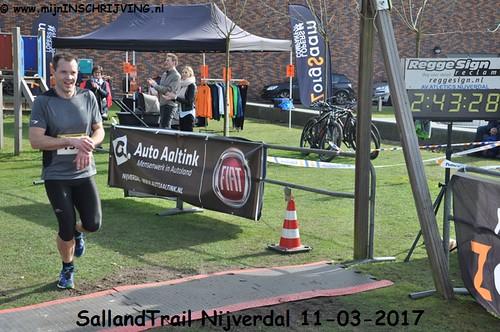 SallandTrail_11_03_2017_0026