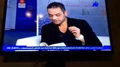 riyad al kadi \ رياض القاضي (رياض القاضي) Tags: رياض القاضي كاظم الساهر حب غزل نزار قباني اخلاص نساء فن فنون جنون جمال
