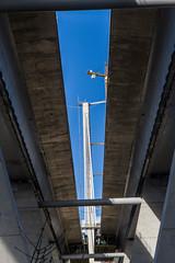 QC_Mar_2017_009 (Jistfoties) Tags: forthbridges forthbridge newforthcrossing queensferrycrossing queensferry bridge pictorialrecord civilengineering construction