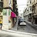 Malta | Sliema