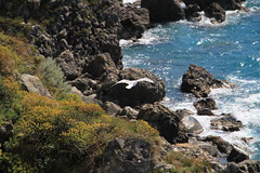 IMG_1518 (Giovanni Panella) Tags: gre green bl blue sky cala calabria asp aspromonte sea strait stretto messina reggio