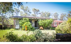 230 Captain Cook Drive, Willmot NSW
