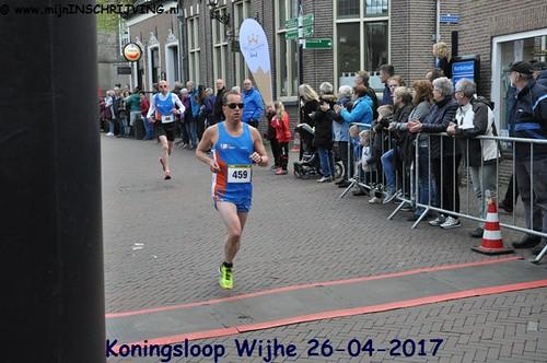 KoningsloopWijhe_26_04_2017_0032