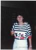 Y Knights Touch Football Club - 1987 Trophy Night Hamilton Hotel - Photo by Janelle Wormald 10j (john.robert_mcpherson) Tags: y knights touch football club 1987 trophy night hamilton hotel photo by janelle wormald