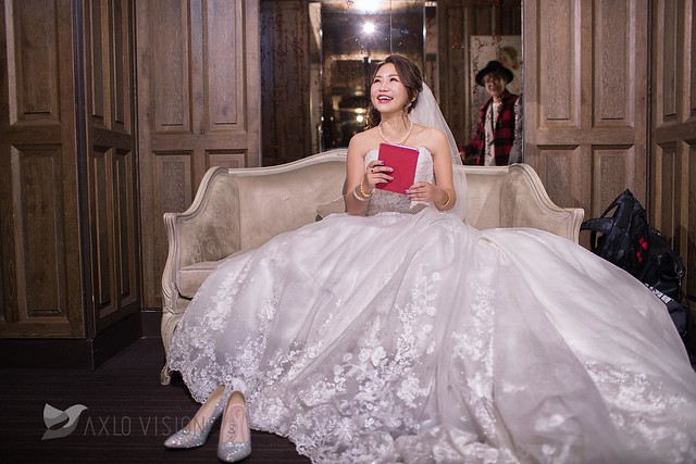 WeddingDay 20170204_113