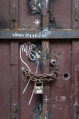 JC De Castelbaljac (Ruepestre) Tags: jc de castelbaljac paris parisgraffiti france streetart street graffiti graffitis graffitifrance graffitiparis urbanexploration urbain urban mur rue wall walls ville villes
