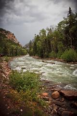 Mountain Valley (bsurma) Tags: bsurma americana scenic bill surma colorado