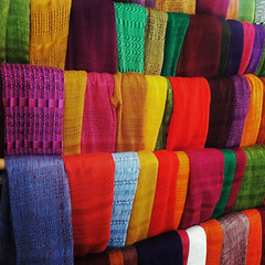ethical Fashion Guatemala Textiles (ethicalfashionguatemala) Tags: ethicalfashionguatemalaproducts ethicalfashionguatemala products purses bags shawls scarves huipiles serapes tablecloths placemats napkins bedspreads