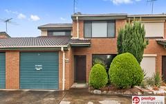 12/144 Heathcote Road, Hammondville NSW