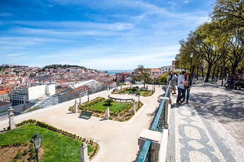 Lissabon_BasvanOort-236