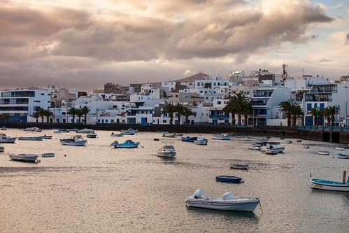 REIZ&Lanzarote-14