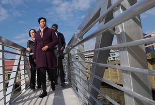 MMB@Wharf Project Presser.11.16.16.Khalid.Naji-Allah (3 of 45)