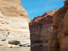 hidden-canyon-kayak-lake-powell-page-arizona-southwest-DSCN9348