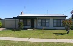 32 chanter Street, Moama NSW