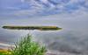 V3 (rlubej) Tags: austria lakes reflection nohorizon
