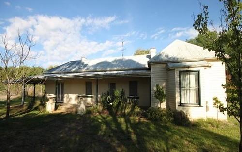 9211 Tumbarumba Rd, Ladysmith NSW 2652