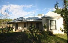 9211 Tumbarumba Rd, Ladysmith NSW