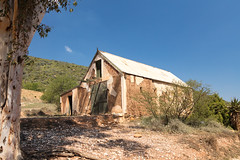 4Y4A4488 (francois f swanepoel) Tags: arch architecture argitektuur calitzdorp groenfontein groenfonteinvallei groenfonteinvalley landscape landskap noordkaap northerncape scenics