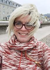 Weekend in the West Country - Torquay, Sidmouth, Beer and Seaton (windy) (joanne.lockwood1965) Tags: england unitedkingdom gb indoors heels blond blonde cd convincing crossdress crossdresser crossdressing enfemme feminisation feminization gurl happy legs lgbt m2f makeup me mtf passable pose selfie shemale smile tcute tgirl tgurl tights tilf tranny trans transcute transformation transgender transgendered travesti transgirl transvestite transwoman ts tv wig xdress xdresser face portrait