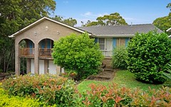 63 Scenic Drive, Caves Beach NSW