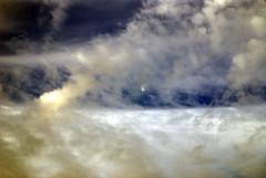 various_34 (davidrobinson62) Tags: skycloudssun