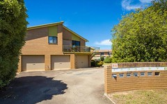 3/6 Hollis Ct, Merimbula NSW