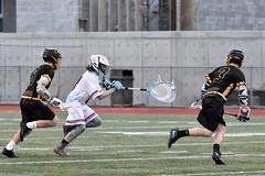 Game 3 - DSC_4643a - SI Varsity Lacrosse (tsoi_ken) Tags: lacrosse sammamishinterlake sammamish interlake