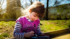 20170328-DSCF8598-3 (tonyhoertrauschen) Tags: fujix100t fotografie fuji fujifilm 35mm kids cottbus children brandenburg germany sun sonne light messsucher color farben mood fotoshoot