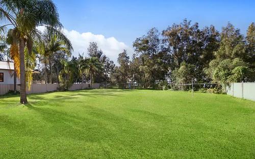 129 Lakedge Avenue, Berkeley Vale NSW 2261