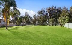 129 Lakedge Avenue, Berkeley Vale NSW
