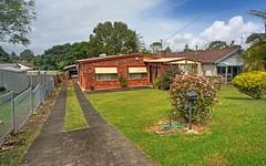 2 North Tarawal Street, Bomaderry NSW