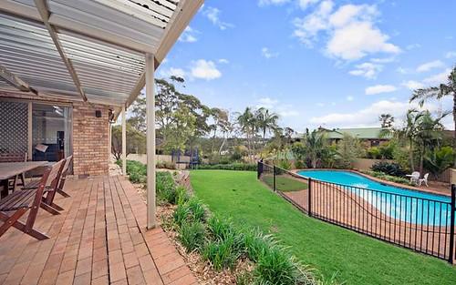 407 Willarong Road, Caringbah South NSW 2229