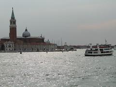 DSCN2521 (bentchristensen14) Tags: italia italy veneto venezia venice sangiorgiomaggiore