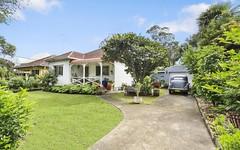49 Dillwynnia Grove, Heathcote NSW