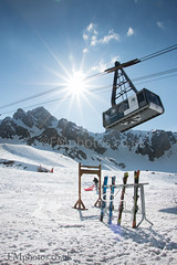 A cablecar to the top (Fabrizio Malisan Photography @fabulouSport) Tags: courchevel fmphotoscouk fabriziomalisanphotography travel resort ski skiing france french alps europe cablecar lift bubble telecabina benne saulire lasaulire 3 valleys sun sunny winter spring springtime blue sky star starry starrysun stationdeski wintersports snow snowsports sci esqui tourisme tourism turismo inverno hiver sports dhiver montagna montagne montagnes mountain mountains rhone alpes savoie tarentaise skiholiday skiholidays winterholidays destination location travelphotography landscapephotography sportsphotography skilocations skidestinations bestskiresort bestskiresorts familyski canon canonphotography canonphotographer canonphotographers photographer