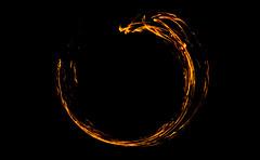 Dragon in Lucciana  (Corsica) (venzo20215) Tags: dragon corsica corse fire flickr longexposure lightpainting nightphotography feu 500px lucciana borgo love like photography photooftheday venzo2b beautiful amazing bestoftheday 2017 france europe world canon mushu lpwalliance cool zen fantasy