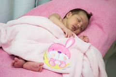_DSC0064 (Jonas Kakaroto Honorato) Tags: jkakaroto newborn recemnascido baby bebe luna criança child