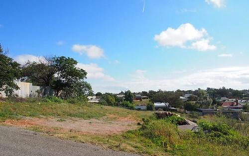 92 Williams Lane, Broken Hill NSW 2880