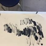 "Peinture aveugle <a style=""margin-left:10px; font-size:0.8em;"" href=""http://www.flickr.com/photos/30723037@N05/33808858221/"" target=""_blank"">@flickr</a>"