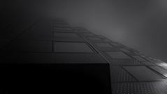 (Kijkdan) Tags: architecture blackandwhite monochrome fuji xpro2 16mm
