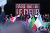 Rassemblement Place de la République à Paris IMG170419_109_S.D©S.I.P_Compression700x467