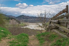 Vrancea County (Búzás Botond Photography) Tags: vrancea county romania country nature spring mountains animals beautiful green river putna