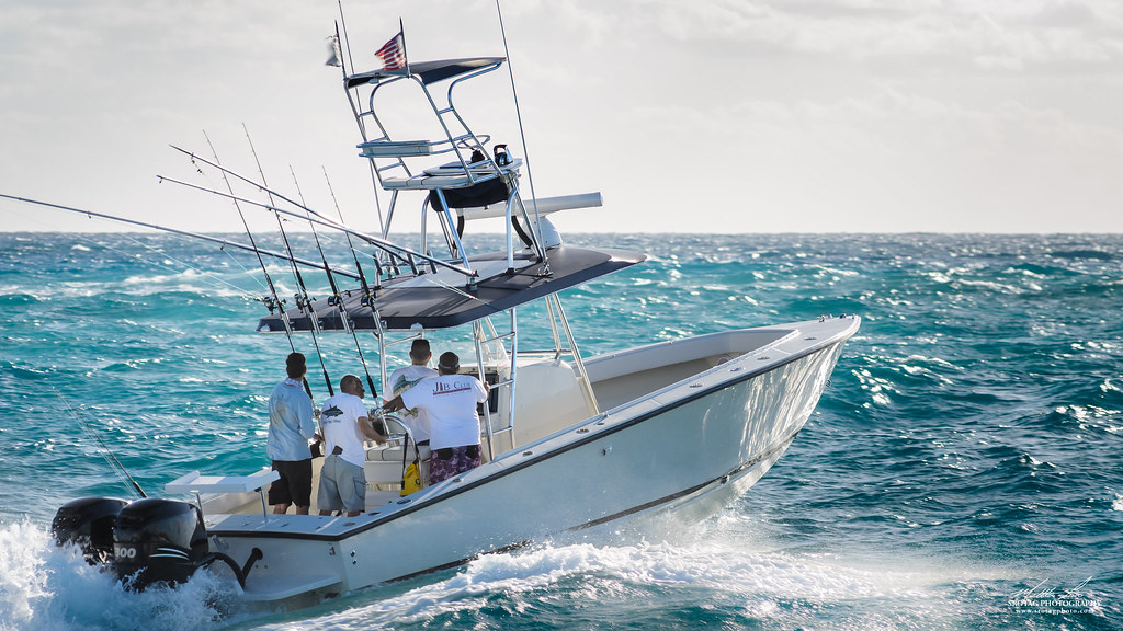 The world 39 s best photos of boat and jupiter flickr hive mind for Jupiter inlet fishing