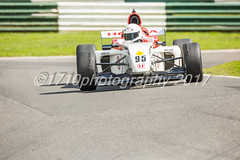 Cadwell Park. MSVR. 22-23.04.2107-1570 (Geoff Brightmore) Tags: 1600 1800 bmw barn cadwellpark cars championship chriscurve coppice cup f3 hallbends lotus mr2 msvr monoposto motorsport parkstraight pitlane practice qualifying race toyotires toyota trackjday