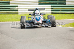 Cadwell Park. MSVR. 22-23.04.2107-1574 (Geoff Brightmore) Tags: 1600 1800 bmw barn cadwellpark cars championship chriscurve coppice cup f3 hallbends lotus mr2 msvr monoposto motorsport parkstraight pitlane practice qualifying race toyotires toyota trackjday