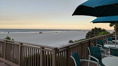 Resort beach (mehlam) Tags: hilton head island southcarolina sc 2017 vacation marriott resort beach